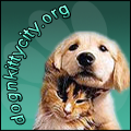 Humane Society of Dallas County - Dog & Kitty City Shelter