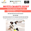 Mutts Freckles Flier